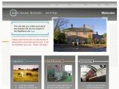 Equestrian Property | land | for Sale | Leics | London commute