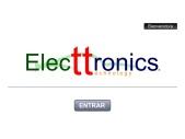 ELECTTRONICS TECHNOLOGY