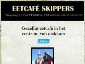 www.eetcafeskippers.nl