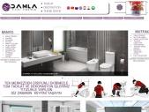 Damla Yapı Teknik / Ev tadilatı - Banyo Tadilatı - Mutfak Tadilatı Alanya Mahmutlar