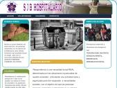 ASOCIACION SAN JUAN BAUTISTA HOSPITALARIO