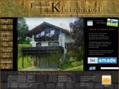 Ferienhaus Appartement Ramsau am Dachstein,  Ferienwohnung, FeWo. Ferienhäuser, Ferienwohnungen, Schladming Dachstein