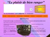 Placards hautesavoie, dressing-rangements-cuisine-bibliotheque hautesavoie, placards annemasse, dressing-rangements-cuisine-bibliotheque annemasse