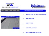 www.dakwerkenanthony.net