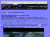 siti_internet_hosting_dominio_servizi_video_servizi_foto_siti_ristoranti_siti_e_comerce