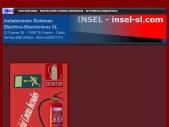 INSEL SL