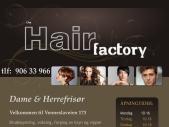 /hairfactory.no/index_html_files