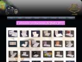 Coleccion Invitaciones_1