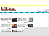 Noticias de conciertos_3