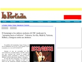 ACCA_DACCA GIRA NACIONAL