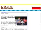 Entrevista Manolo Medina y Rodrigo Ponce