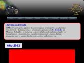 La Portada_2012