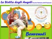 Scuola La Stella degli Angeli