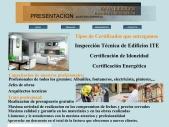 jm-arqutectura.com