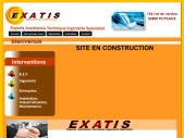 exatis