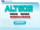 ALTEOS
