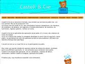 Castell&Cie