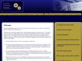 KAPS Technical Services