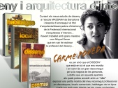 CARME POVEDA - ARQUITECTURA D'INTERIORS