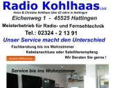 radio-kohlhaas.de