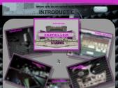 index opname studio castellum