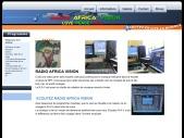 Radio Africa Vision Nijmegen