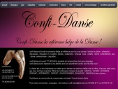 confi-danse
