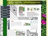 www.tuintekeningen.info