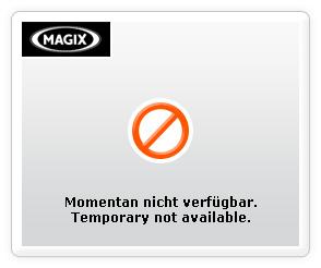 Sieger Pokalturnier 2014