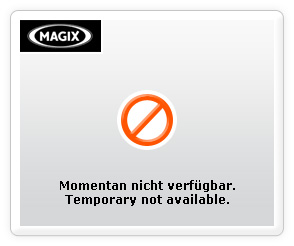 Kostenfreie deutsche gratis Porno und Pics