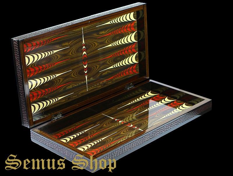 backgammon taktik